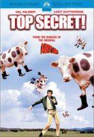Top Secret!(1984)