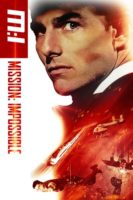 Mission: Impossible I (1996)