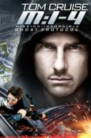 Mission: Impossible IV – Ghost Protocol (2011)
