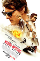 Mission: Impossible V – Rogue Nation (2015)