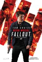 Mission: Impossible VI – Fallout (2018)