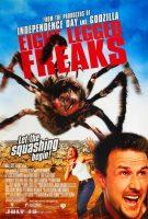 Eight Legged Freaks(2002)