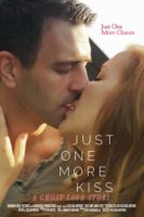 Just One More Kiss(2019)