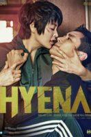 Hyena [2020]