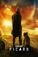 Star Trek: Picard (2020)