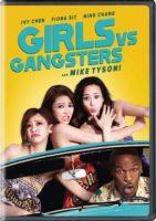 Girls vs Gangsters (2018)