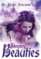 Sleeping Beauties (2017) 21+