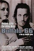 Buffalo '66 1998