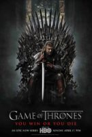 Game of Thrones Season 1 [COMPLETE]