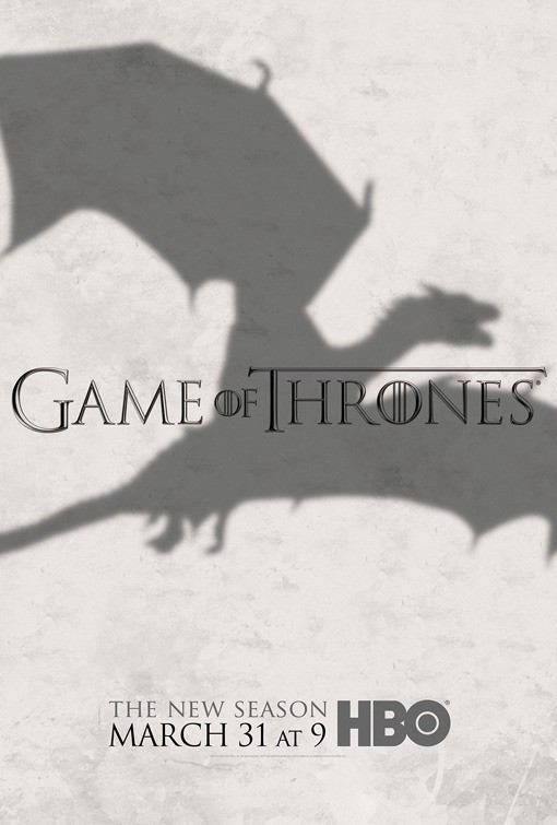 Game of Thrones Season 3 [COMPLETE]