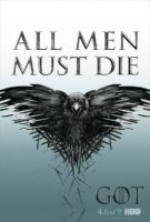 Game of Thrones Season 4 [COMPLETE]