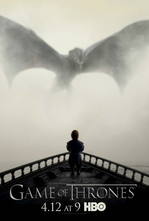 Game of Thrones Season 5 [COMPLETE]