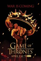 Game of Thrones Season 2 [COMPLETE]