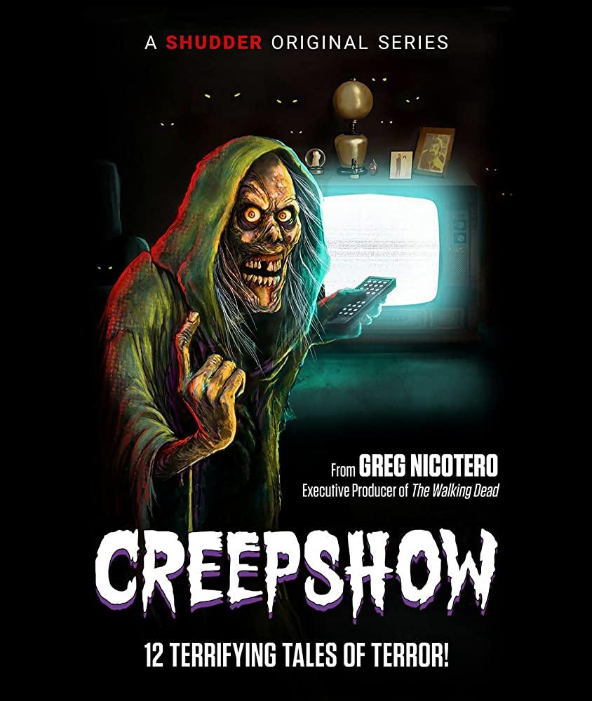 Creepshow (2020)