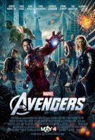 The Avengers (2012) MCU