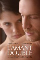 [18+] L'Amant Double (Aka) Double Lover (2017)