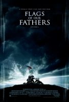 Flags of Our Fathers(2006)