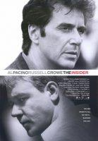 The Insider(1999)