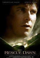 Rescue Dawn(2006)