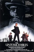 The Untouchables(1987)