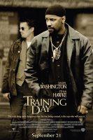 Training Day(2001)