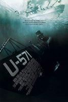 U-571(2000)