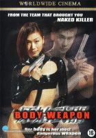 [18+] Body Weapon (1999)