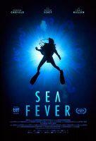 Sea Fever (2019)