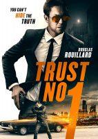 Trust No 1 (2019)