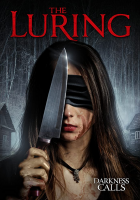 The Luring (2020)