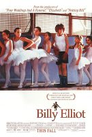 Billy Elliot 2000