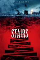 Stairs (2019)