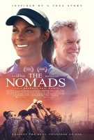 The Nomads 2019