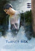 Turner Risk 2020