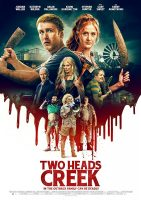 Two Heads Creek 2019