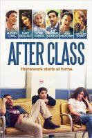 After Class(2019)