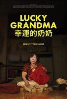 Lucky Grandma 2019