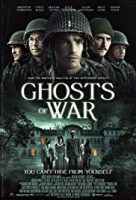 Ghosts of War 2019