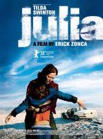 Julia 2008