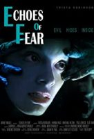 Echoes of Fear 2018