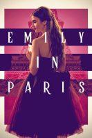 Emily in Paris {2020}