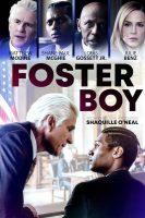 Foster Boy (2020)
