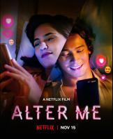 Alter Me (2020)
