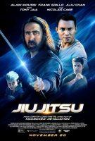 Jiu Jitsu 2020