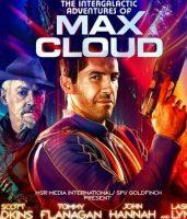 Max Cloud(2020)