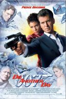 [James Bond] Die Another Day (2002)