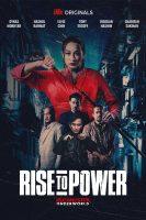 Rise to Power: KLGU ( 2019 )