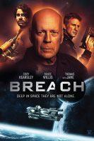 Breach (or) Anti Life (2020)
