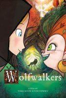 Wolfwalkers(2020)
