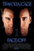 Face/Off ( 1997 )